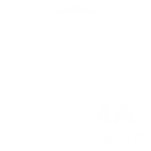 dentista a Fiume Veneto da Karma Medical Center